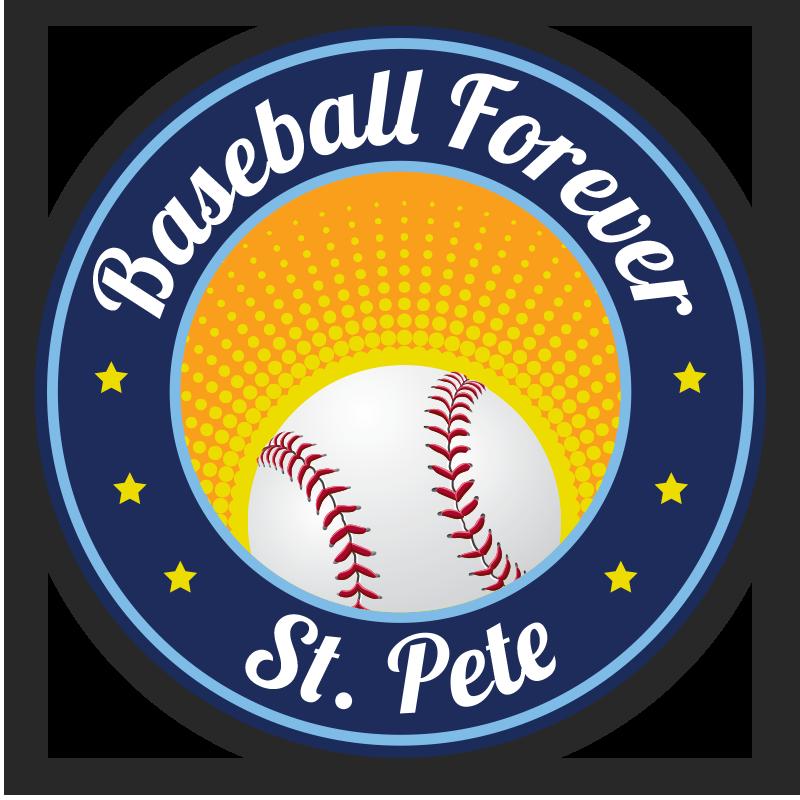 baseball-forever-logo